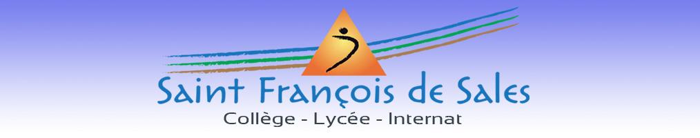 Saint-François Solidarité