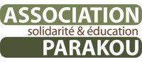 Parakou Solidarité & Education