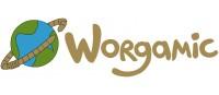 Worgamic