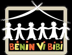 Béninvibibi