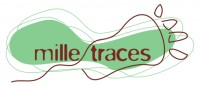 Mille Traces