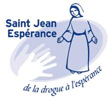 SAINT JEAN ESPERANCE