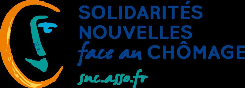 Solidarités Nouvelles face au Chômage