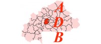 A.D.B. Association pour le développement du Boulkiemdé