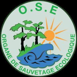 Organe de Sauvetage Ecologique (OSE)