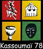 Kassoumai 78