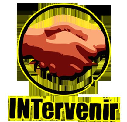 Intervenir