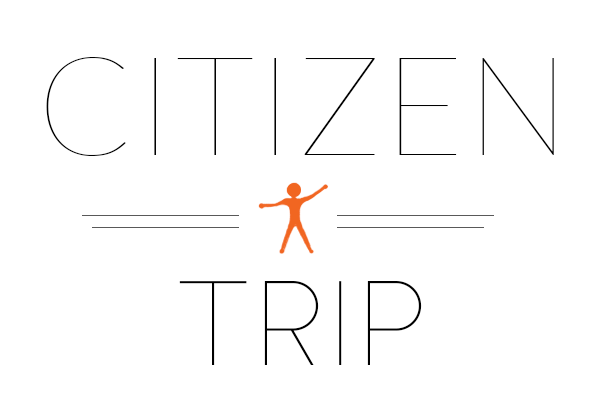 Citizen Trip