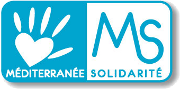 Méditerranée Solidarité