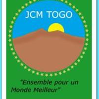 Association JCM France/Togo