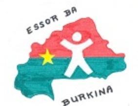 ESSOR BA BURKINA