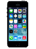 Recycler son mobile Apple iPhone 5s 32GB