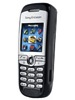 Recycler son mobile Sony Ericsson J200i
