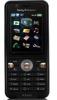 Recycler son mobile Sony Ericsson K530i