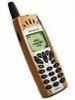 Recycler son mobile Sony Ericsson R520m