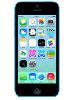 Recycler son mobile Apple iPhone 5c 8GB