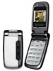 Recycler son mobile Alcatel e159