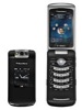 Recycler son mobile Blackberry Pearl Flip 8220