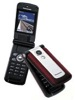 Recycler son mobile Panasonic VS6