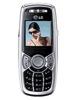 Recycler son mobile LG B2100
