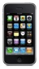 Recycler son mobile Apple iPhone 3GS 16GB