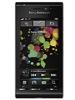 Recycler son mobile Sony Ericsson Satio