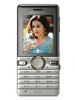 Recycler son mobile Sony Ericsson S312