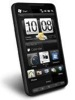 Recycler son mobile HTC Leo 100
