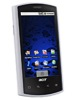 Recycler son mobile Acer Liquid