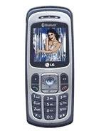 Recycler son mobile LG G1610