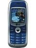 Recycler son mobile LG G1700