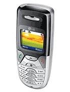 Recycler son mobile LG G3100