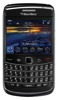 Recycler son mobile Blackberry Bold 9700