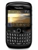 Recycler son mobile Blackberry Curve 8520