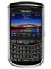 Recycler son mobile Blackberry Tour 9630