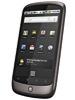 Recycler son mobile HTC Nexus One