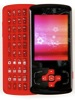 Recycler son mobile ZTE F870