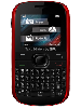 Recycler son mobile ZTE SFR 152 text edition