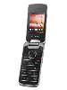 Recycler son mobile Alcatel One touch 2010