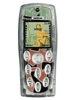 Recycler son mobile Nokia 3200
