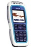 Recycler son mobile Nokia 3220