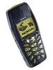 Recycler son mobile Nokia 3510