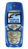 Recycler son mobile Nokia 3530