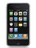 Recycler son mobile Apple iPhone 3G 8GB