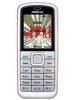 Recycler son mobile Nokia 5070