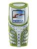 Recycler son mobile Nokia 5100