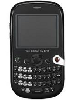 Recycler son mobile ZTE SFR 151 text edition