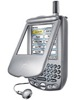 Recycler son mobile Palm Treo 270