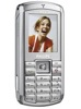 Recycler son mobile Philips 362