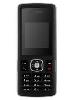 Recycler son mobile ZTE SFR 111